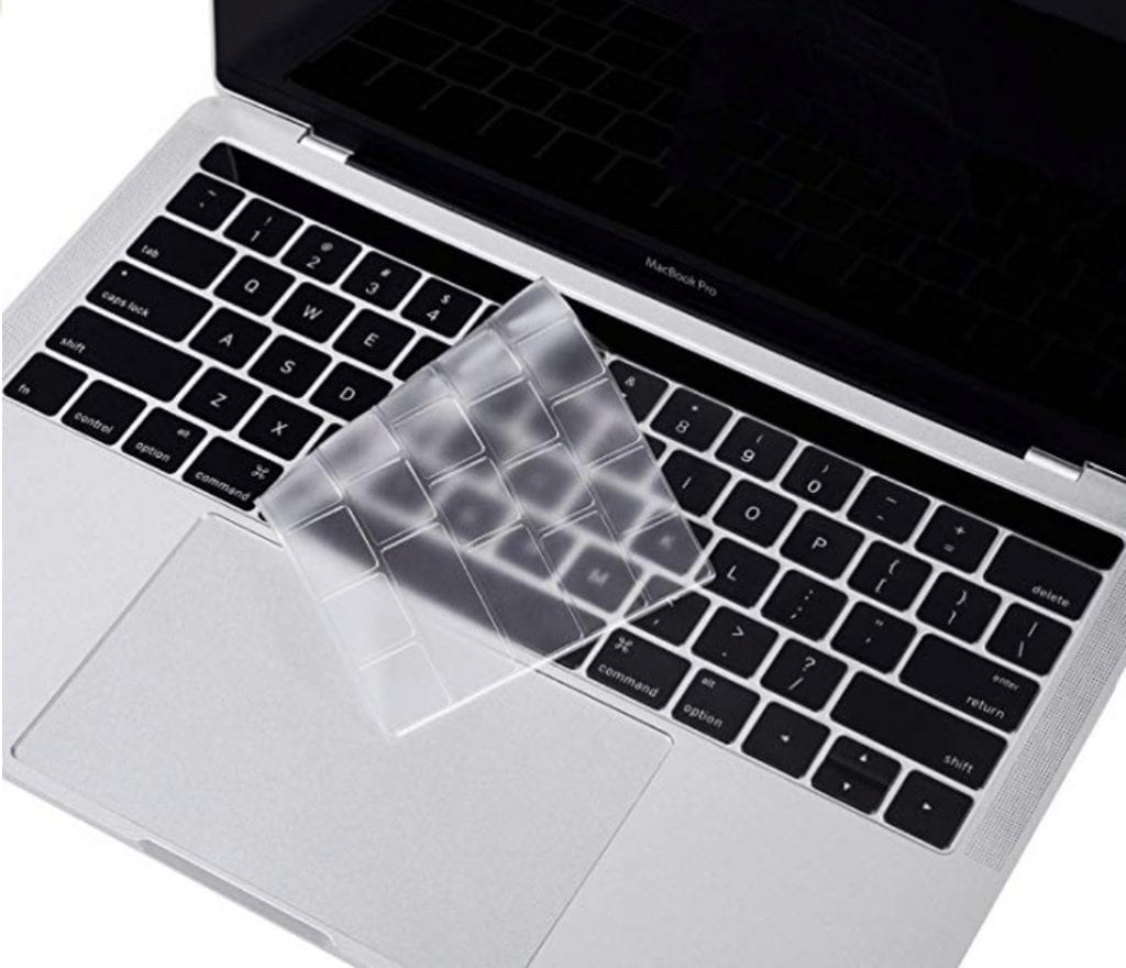 laptop keyboard cover