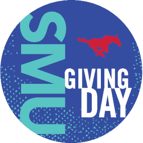 SMU Giving Day
